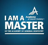 agd-master-badge